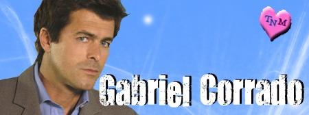 GABRIEL CORRADO