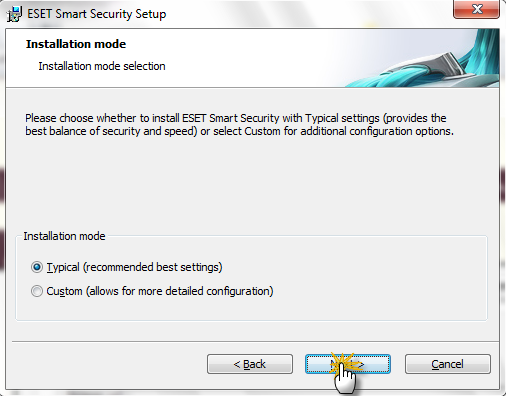 احدث أصدارات برنامج Nod32 بنوعية 4.2.67.10 Nod32 antivirus Business Edition و Eset smart security Business Edition 4.2.67.10 تحميل مباشر asdasd10.png