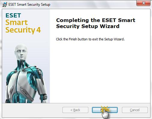 احدث أصدارات برنامج Nod32 بنوعية 4.2.67.10 Nod32 antivirus Business Edition و Eset smart security Business Edition 4.2.67.10 تحميل مباشر d12.png