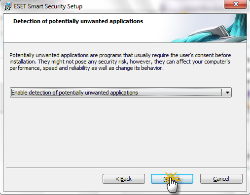 احدث أصدارات برنامج Nod32 بنوعية 4.2.67.10 Nod32 antivirus Business Edition و Eset smart security Business Edition 4.2.67.10 تحميل مباشر dasdas15.png