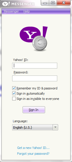 ����� � ����� [ ������ ] : ����� :: ������ ������ ��� ����� Yahoo Messenger 11.0.0.17 dd15.png