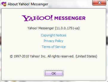 ����� � ����� [ ������ ] : ����� :: ������ ������ ��� ����� Yahoo Messenger 11.0.0.17 ddd11.png