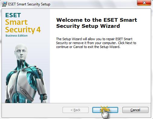 احدث أصدارات برنامج Nod32 بنوعية 4.2.67.10 Nod32 antivirus Business Edition و Eset smart security Business Edition 4.2.67.10 تحميل مباشر dsadas14.png