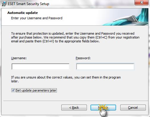 احدث أصدارات برنامج Nod32 بنوعية 4.2.67.10 Nod32 antivirus Business Edition و Eset smart security Business Edition 4.2.67.10 تحميل مباشر fgdsds10.png
