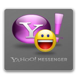 ����� � ����� [ ������ ] : ����� :: ������ ������ ��� ����� Yahoo Messenger 11.0.0.17 yahoo_10.png