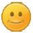 https://i64.servimg.com/u/f64/14/34/84/99/smile_10.png