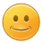 http://i64.servimg.com/u/f64/14/34/84/99/smile_10.png