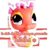 nilana10.png