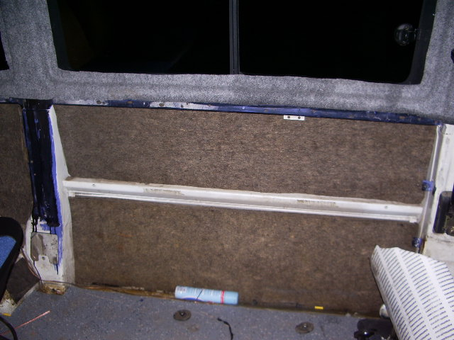 Клей цена плиточный литокол к 47