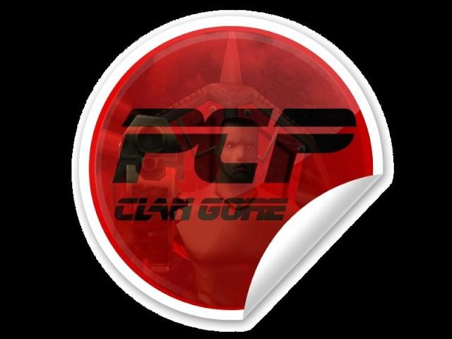 Clan PCP