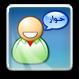 http://i64.servimg.com/u/f64/14/44/98/14/ouuooo10.png