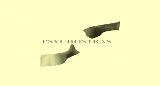 Psychostras: Forum des étudiants en  psychologie à  l'université de Strasbourg