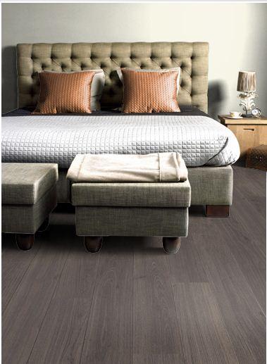 couleur de parquet top sam with couleur de parquet excellent noyer europen paris panneaux. Black Bedroom Furniture Sets. Home Design Ideas