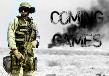 http://i64.servimg.com/u/f64/14/54/76/48/th/th_war10.jpg