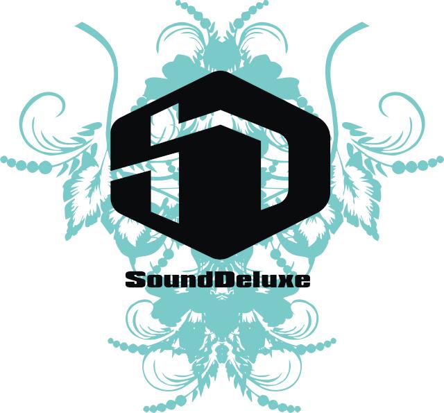 Sounddeluxe