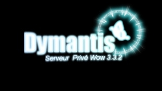 Dymantis 3.3.2 PvP / BlizzLike / Fun