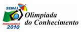 Fórum da Olimpíada do Conhecimento-PE
