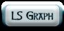 LS Graph