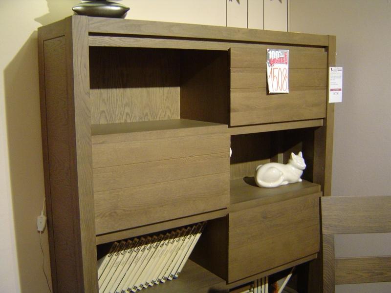 faby et une pi ce de plus salon salle manger page 2. Black Bedroom Furniture Sets. Home Design Ideas
