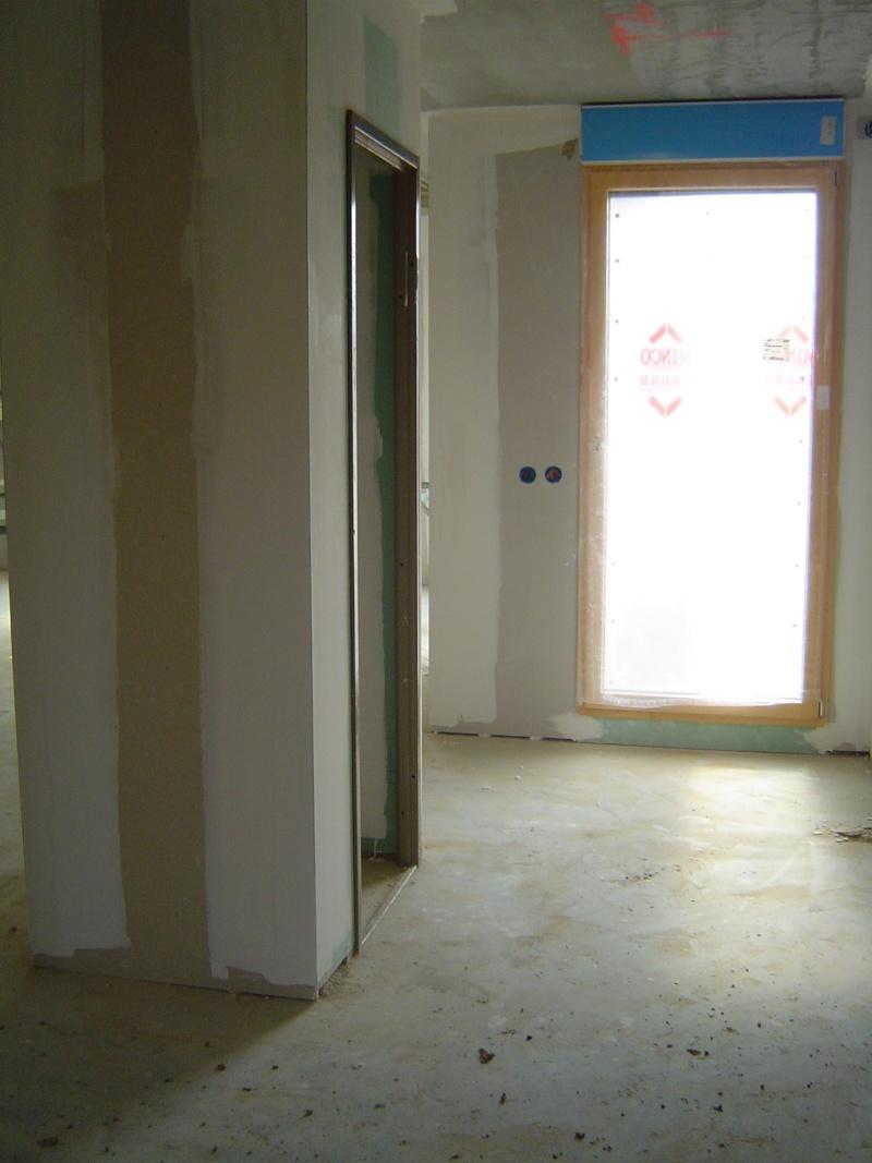 faby et une pi ce de plus salon salle manger page 1. Black Bedroom Furniture Sets. Home Design Ideas