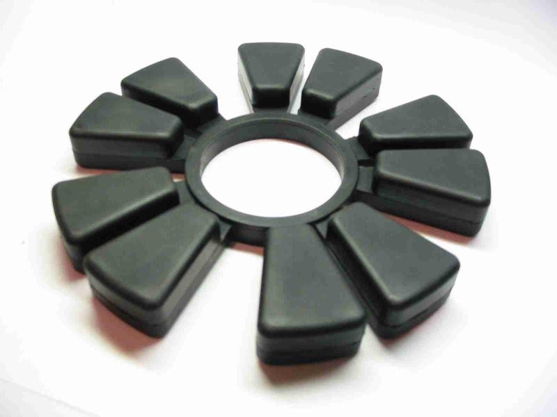 epm wheels largeur jante. Black Bedroom Furniture Sets. Home Design Ideas