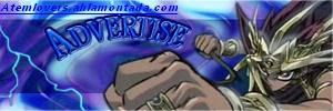 http://i64.servimg.com/u/f64/14/74/83/99/hjfuif10.jpg