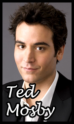 ted10.png