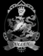 cullen10.jpg