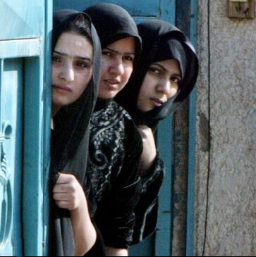 منتديات بنات الخليج العربي الثقافية