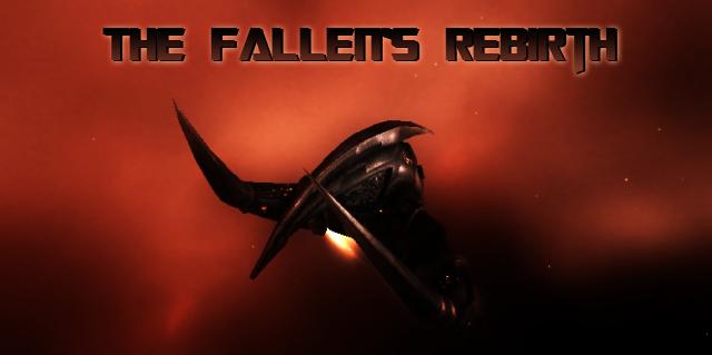The Fallen's Rebirth