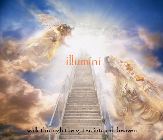 *~*Illumini *~*