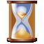 http://i64.servimg.com/u/f64/14/84/22/55/time_610.png