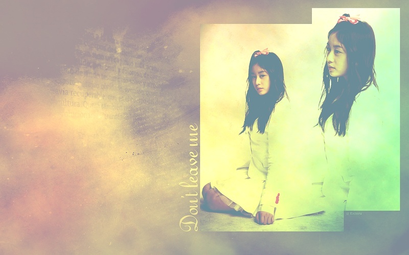(¯`*»♥ Ji Yeon Vietnamese Fansite♥«*´¯)
