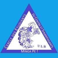 CECS ULB