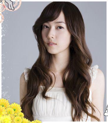jessic11 [Tổng hợp] Những hình ảnh đẹp nhất của nhóm SNSD   Girls generation