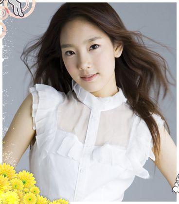 taeyeo11 [Tổng hợp] Những hình ảnh đẹp nhất của nhóm SNSD   Girls generation