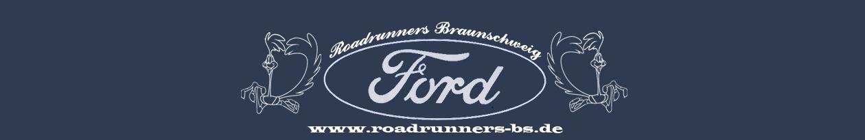Roadrunners Braunschweig