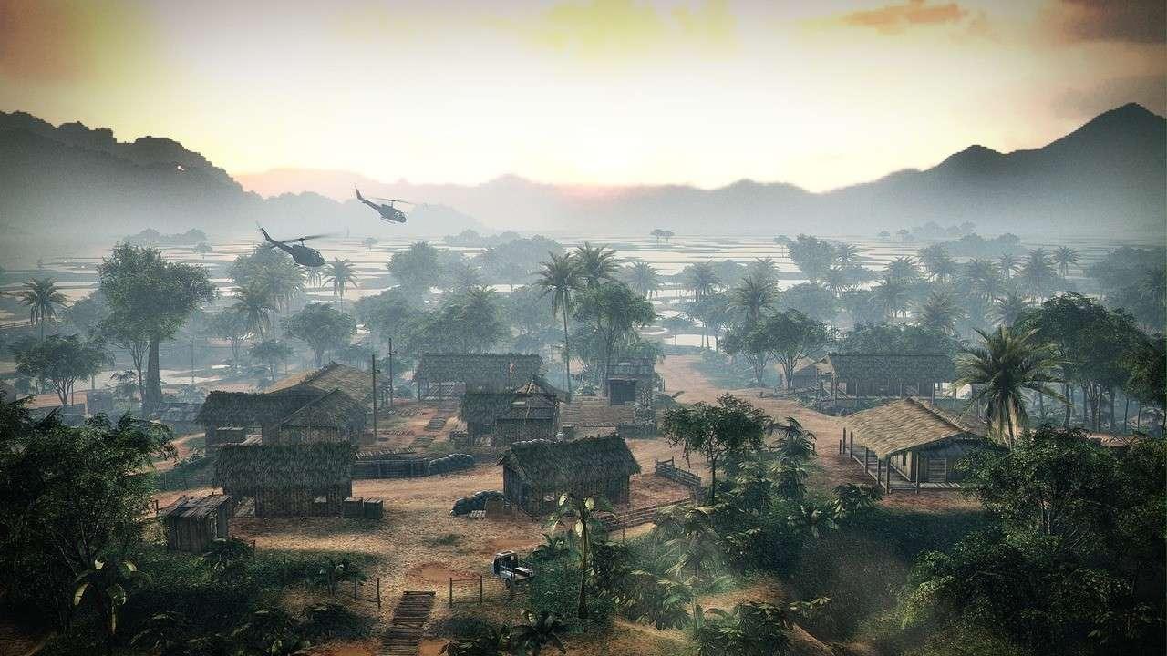 battle31.jpg