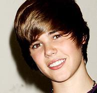 Justin Bieber ResimLeri