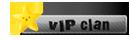 V.I.P. member