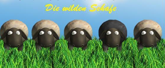 Die wilden Schafe (DwS)