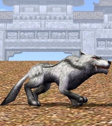 поможет метин 2 форум волк му-ранг часто покупатели