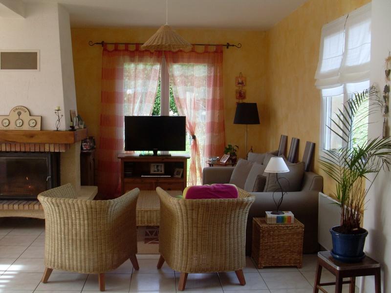 quelle couleur pour mon salon maison design On quelle couleur pour mon salon