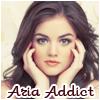 Aria Addict