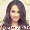 Spencer Addict