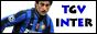 TGV Inter