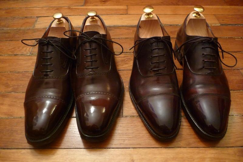 chaussures heyraud soldes 70f4b404a7d0