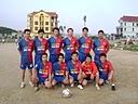 TinHọc FC Forum