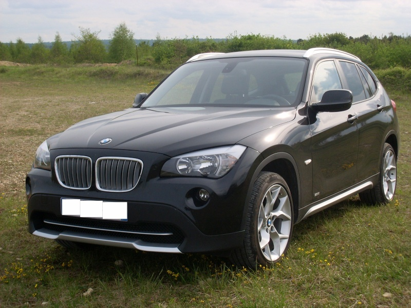 bmw x1 e84 topic officiel page 349 x1 bmw forum marques. Black Bedroom Furniture Sets. Home Design Ideas