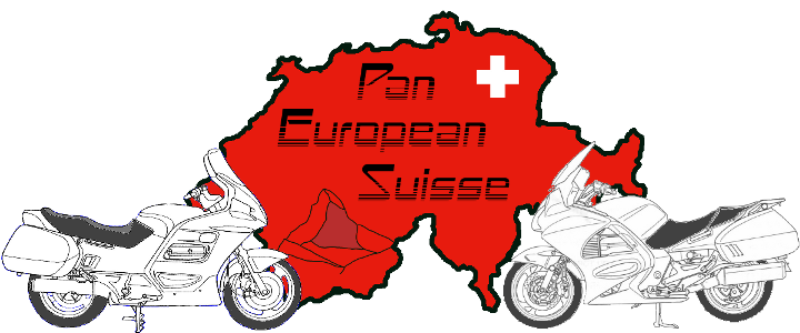 Pan European suisse